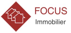 Focus immobilier