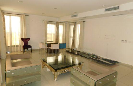 Appartement à vendre au camps Clairon
