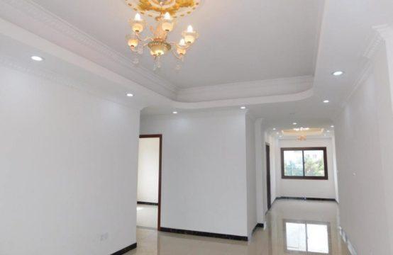 Magnifiques appartements à louer à 5min du centre-ville de Brazzaville